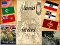 Victoria II: Kaiserreich reloaded