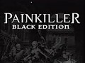 Painkiller black edition unofficial patch 1.66