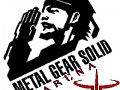 Metal Gear Solid Arena