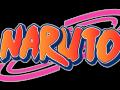 Naruto Era of Shinobi