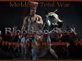 Moldova Total WAR BS Ottoman Invasion 1453