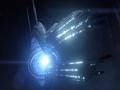 Mass Effect Extended