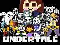 Undertale Kingdom