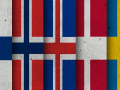 Hearts of Iron IV: Nordic Overhaul Mod