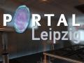 Portal-Leipzig