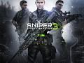 Sniper: Ghost Warrior 3 Improvement Project