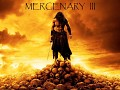 The Mercenary III