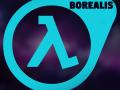 Forgotten Borealis