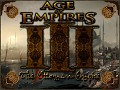 Age of Empires III: The Ottoman Empire Mod