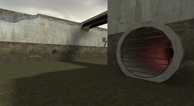 WIP Canals_01a