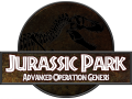 Jurassic Park: Advanced Operation Genesis