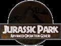 Jurassic Park: Advanced Operation Genesis