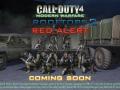 "COD4: ""Rooftops 2: Red Alert"""