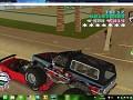 Grand Theft Auto modern City V1.0