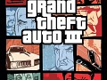 GTA III Original Version