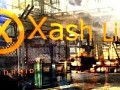 Xash-Life (Half-Life 2 on Xash3D Engine)
