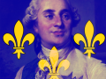 The French King:What if the French Revolution Fail