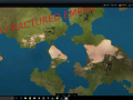 A Fractured Empire