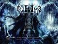 Diablo 2: RoS GUI Theme