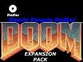 Oopsie Poopsie Studios' Doom Expansion Pack