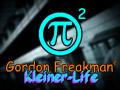 Gordon Freakman 2: Kleiner-Life