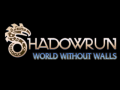 Shadowrun: World Without Walls
