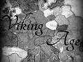 Viking Age [EN]