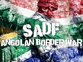 SADF Angolan Border War - BETA -