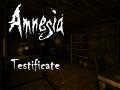 Testificate (v1.1 update)