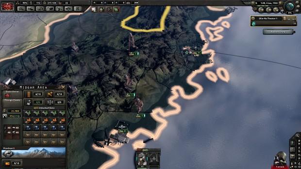 countrymap 4