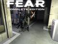 F.E.A.R. Complete Edition