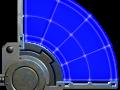 Widescreen UI and HUD fix
