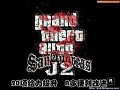 Grand Theft Auto San Andreas J2