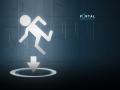 Portal: Enhanced