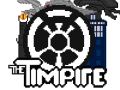 The Timpire Mod
