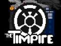 The Timpire Mod