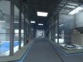 Portal: Revolution