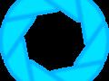 Portal: Revolution SPYCE SOFTWARE