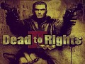 Dead to rights 2 mods