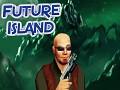Future Island