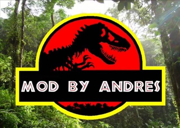 Andres-MOD