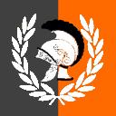 County of Kaliopolis