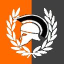County of Thrake