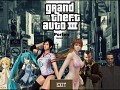 GTA 3 Porten Mod Version 2.5