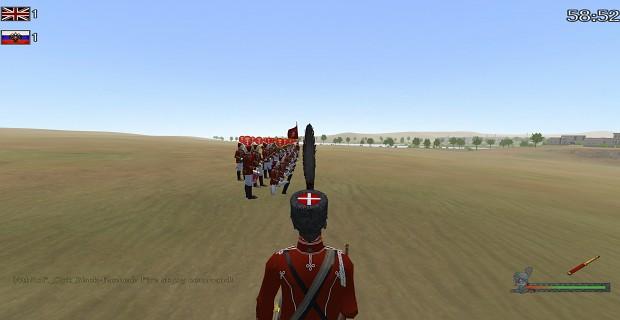 Bulgarian Rebels