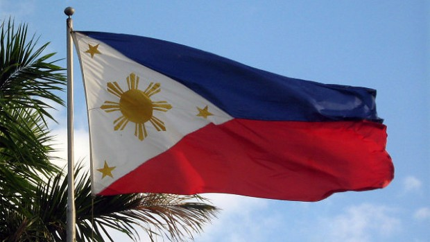Millenium Dawn: The Philippines