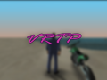 VRTP - A Vice City Retexture Project