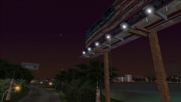 VRTP 1.5 - Projeto de Retexturização do Vice City Screen2