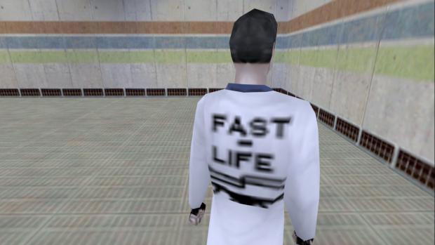 Fast-Life