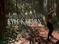 Jedi Knight Jedi Outcast=Academy Kyle Katarn mod